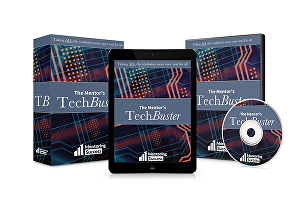 I will Design 3d ecover bundle for online course, ebook cover, devices, box, dvd, cds