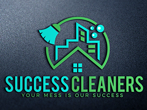 I will design professional modern business or company logo with all files