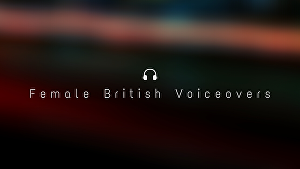 I will Record a Custom Voicemail Greeting