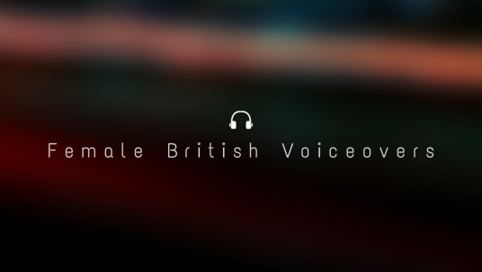 Record a Custom Voicemail Greeting