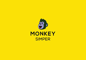 I will do Flat Modern Minimalist creative logo design for your trendy business
