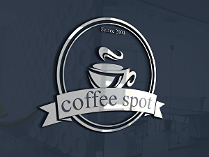 I will design an amazing logo for a restaurant, bar, BBQ, cafe, coffee shop and etc