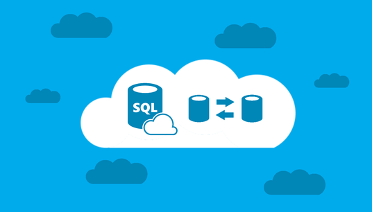 Write sql queries or do sql related services