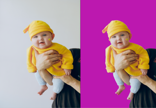 do your amazon product  photo editing, remove background,  photo retouch