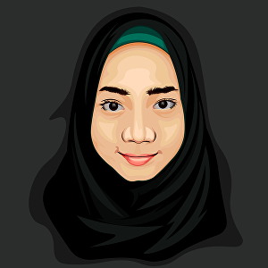 I will create cartoon from your photo