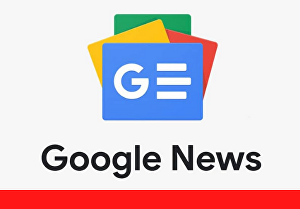 I will create fully autopilot news website with google news approval in 10 days