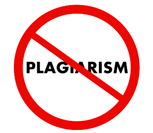 I will check plagiarism on your essay, research paper or article and send you a PDF of the report