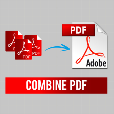 edit your PDF or create fillable PDF forms