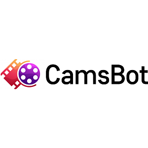 I will buy the CamsBot Adult app for you