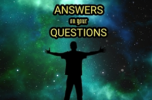 I will answer your one question using horary and Vedic astrology