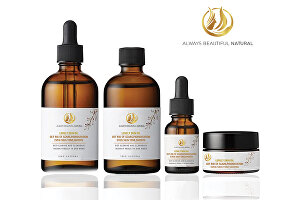 I will design professional product label for you