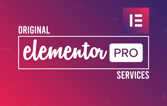 Activate Elementor Pro & Astra Pro With Official License Keys
