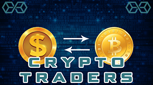 I will provide crypto currency trading signals