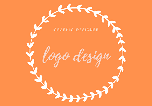 I will design attractive business logos to grow your business  and create an identity for your ve