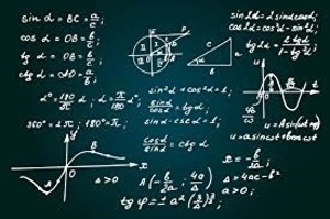 I will do any type of mathematics, physics, chemistry questions