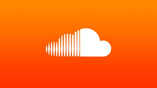 professionally advertise your sound-cloud music