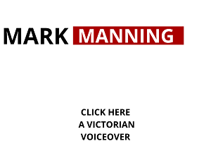 I will record a Victorian voiceover for documentaries and  drama projects