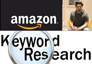 I will do Best Profitable Amazon Product Keyword Research that has LOW Competition