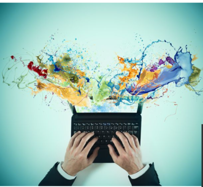do technical writing, content writing, website content