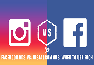 I will design premium instagram posts, flyers and ads