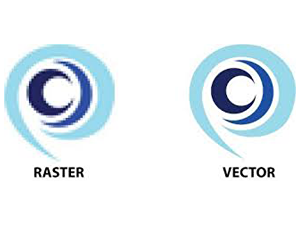 I will do vector tracing of your image within 24 hours