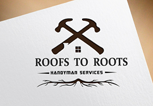 I will design a beautiful logo for your business