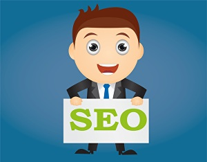 I will  Write SEO friendly Article and Blog post for you