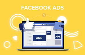 I will create an engaging ad copy for your Facebook ad