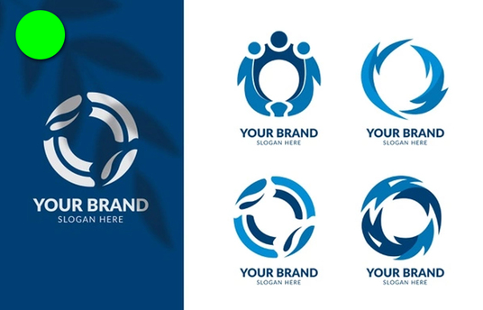 design, redesign, fix, edit, modify or vectorize your logo WITH FREE SOURCE FILE