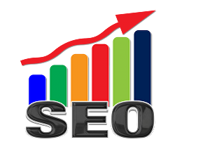 I will review your website or WordPress, and provide an SEO site audit report