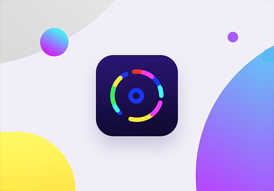 do Professional App logo Design within 24 hours.