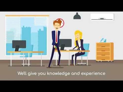 do whiteboard, 2d animation, 3d animation for promotional and educational videos, product or servíce