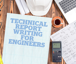 I will do research and make fascinating mechanical engineering proposals and reports