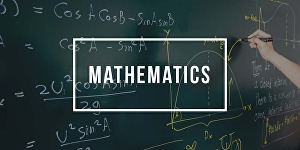 I will assist you in complex engineering mathematics problem solving