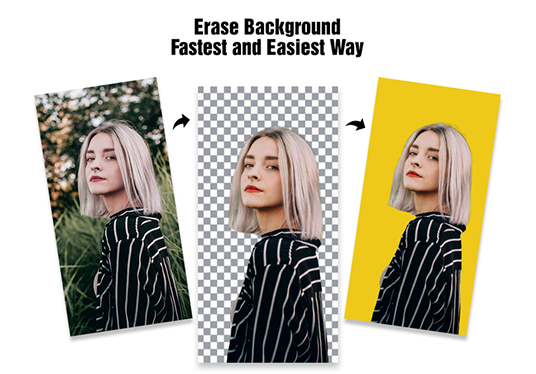 remove 500 images background professionally