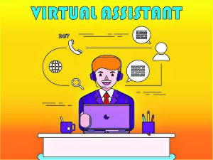 I will be your virtual assistant for business projects about documentation , administration &