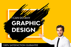 I will design Facebook cover or any social media post banner ads