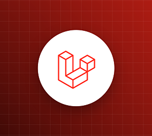 I will fulfill tasks related to laravel framework and its ecosystem