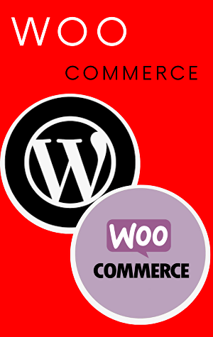 I will design your website using woocommerce, dokan, wix, woodmart, big commerce, wp forms, shopi