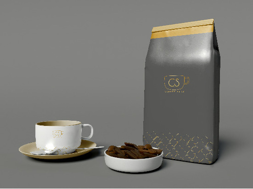 design product packaging design and label design and dieline