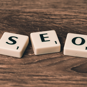 I will Provide Detailed SEO Report Of Your Website