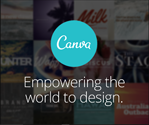 I will create and set up a CANVA teacher account for your education