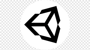 I will make any two dimensional game for computers in one day