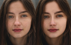I will professionally retouch Images with the best quality