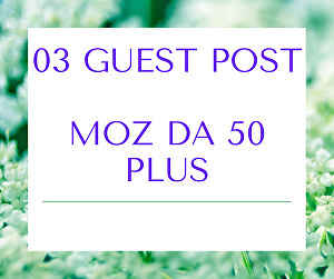 I will publish 03 guest post on moz da 50 plus websites with dofollow backlinks