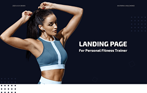 I will create wix landing page within 24 hours