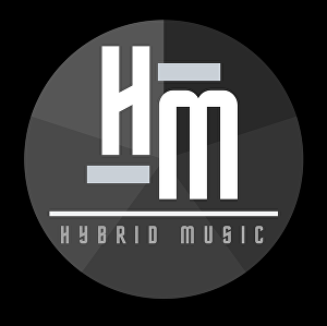 I will Produce A Professional Instrumental - Mixed & Mastered