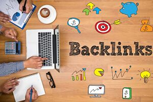 I will do 15 blog commenting   PR 5 to PR3 Backlinks