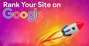 I will Create 1st, 2nd & 3rd Tier, 1000+Authority Backlinks for Your Website