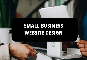 I will Develop complete corporate, business, or agency website using WordPress